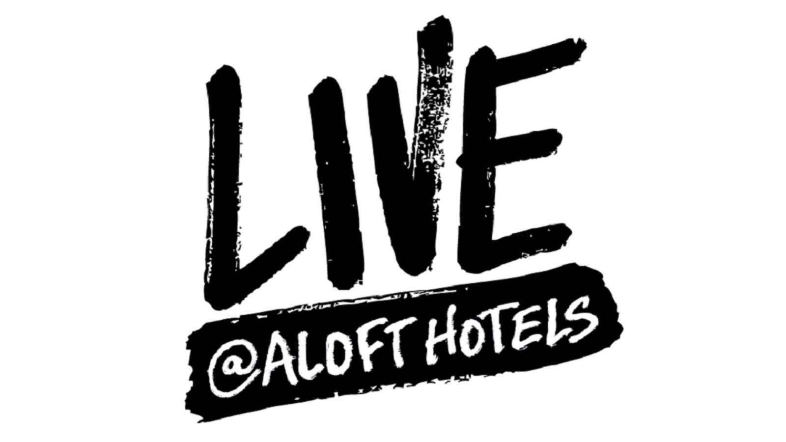 Green Bay Bar - Live At Aloft Hotels